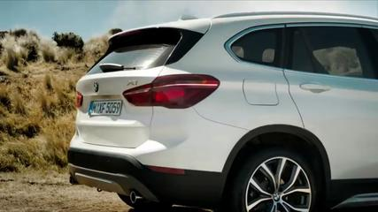 https://www.wandaloo.com/files/2015/07/BMW-X1-Publicite-video.jpg