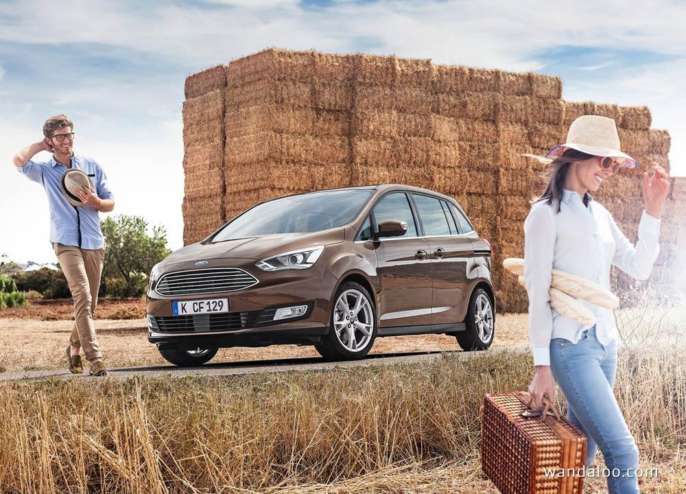 https://www.wandaloo.com/files/2015/07/Ford-C-Max-2015-Neuve-Maroc-01.jpg