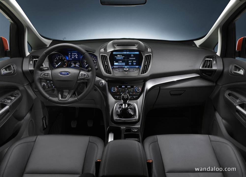 https://www.wandaloo.com/files/2015/07/Ford-C-Max-2015-Neuve-Maroc-03.jpg