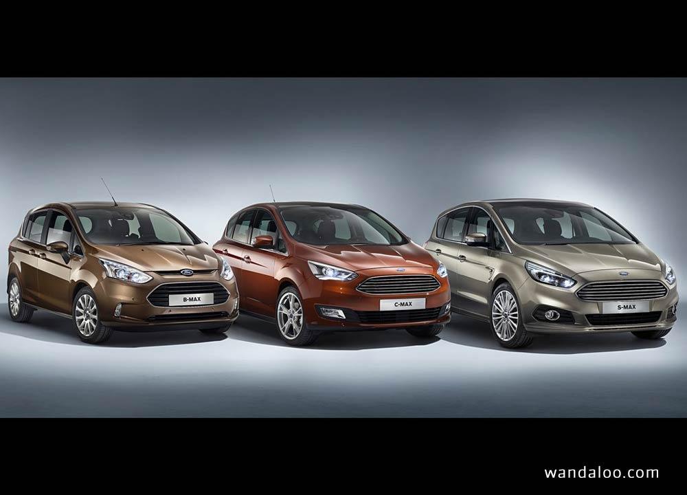 https://www.wandaloo.com/files/2015/07/Ford-C-Max-2015-Neuve-Maroc-04.jpg