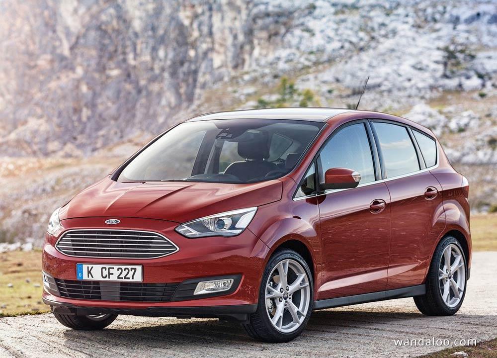 https://www.wandaloo.com/files/2015/07/Ford-C-Max-2015-Neuve-Maroc-05.jpg