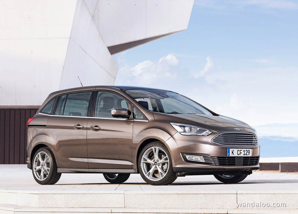 https://www.wandaloo.com/files/2015/07/Ford-C-Max-2015-Neuve-Maroc-06.jpg