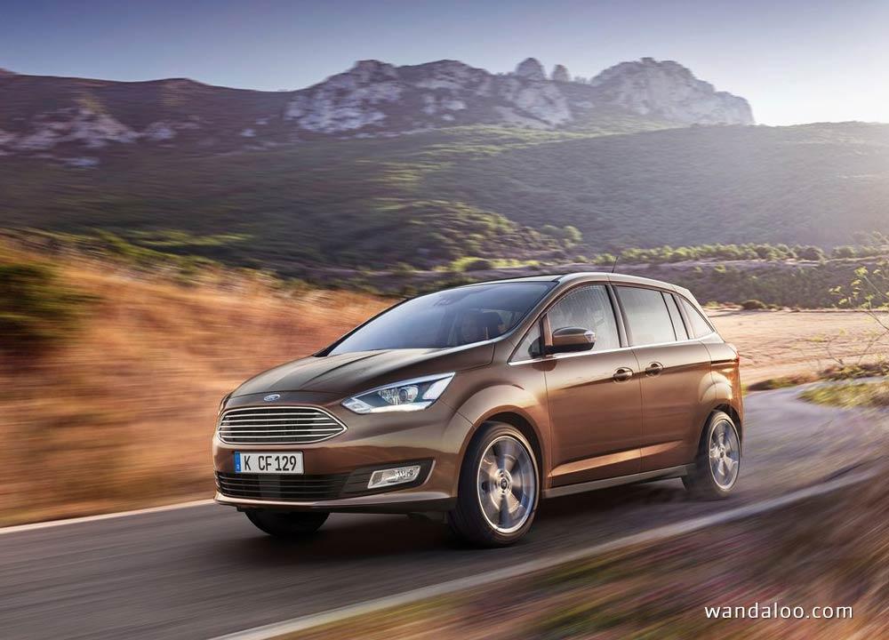 https://www.wandaloo.com/files/2015/07/Ford-C-Max-2015-Neuve-Maroc-07.jpg