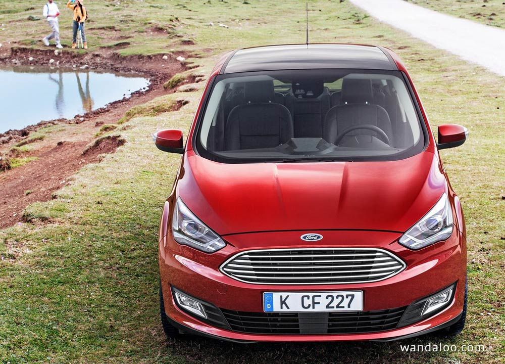 https://www.wandaloo.com/files/2015/07/Ford-C-Max-2015-Neuve-Maroc-09.jpg