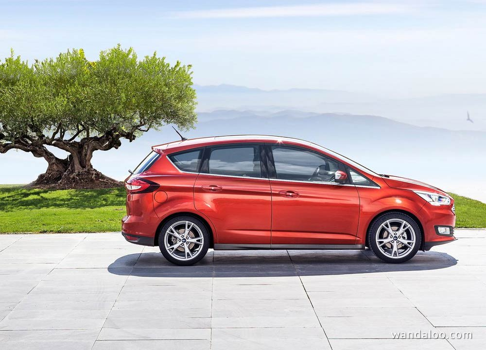 https://www.wandaloo.com/files/2015/07/Ford-C-Max-2015-Neuve-Maroc-12.jpg