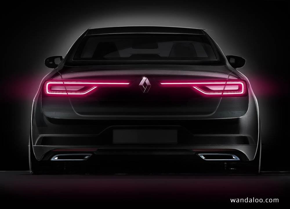 https://www.wandaloo.com/files/2015/07/Renault-Talisman-2016-neuve-Maroc-06.jpg