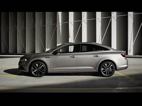 Renault-Talisman-2016-neuve-Maroc-video.jpg