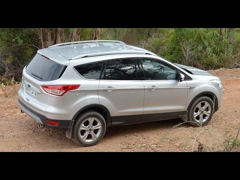 Essai-Ford-Kuga-2015-video.jpg