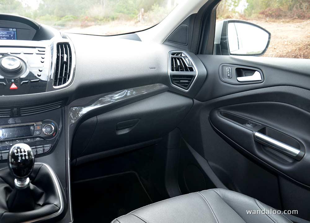 https://www.wandaloo.com/files/2015/08/Essai-Ford-Kuga-neuve-Maroc-01.jpg