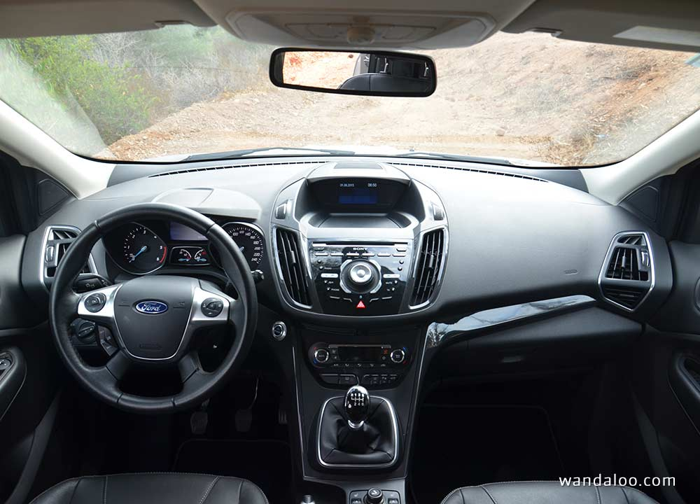 https://www.wandaloo.com/files/2015/08/Essai-Ford-Kuga-neuve-Maroc-02.jpg