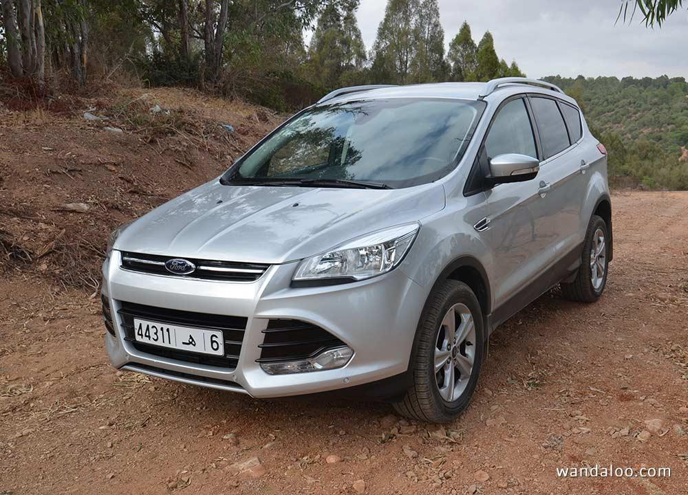 https://www.wandaloo.com/files/2015/08/Essai-Ford-Kuga-neuve-Maroc-03.jpg