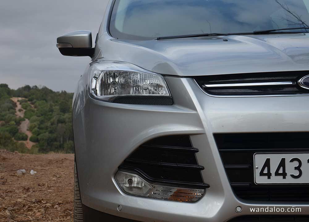 https://www.wandaloo.com/files/2015/08/Essai-Ford-Kuga-neuve-Maroc-04.jpg