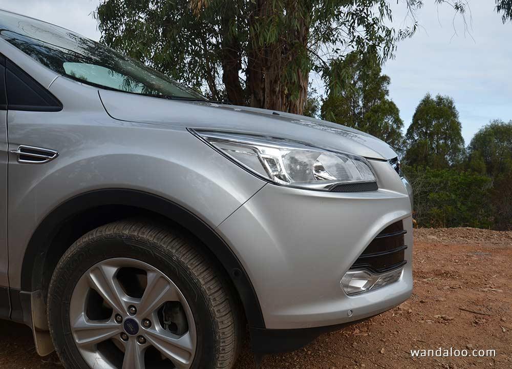 https://www.wandaloo.com/files/2015/08/Essai-Ford-Kuga-neuve-Maroc-05.jpg