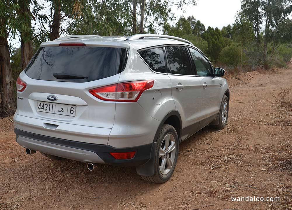 https://www.wandaloo.com/files/2015/08/Essai-Ford-Kuga-neuve-Maroc-06.jpg