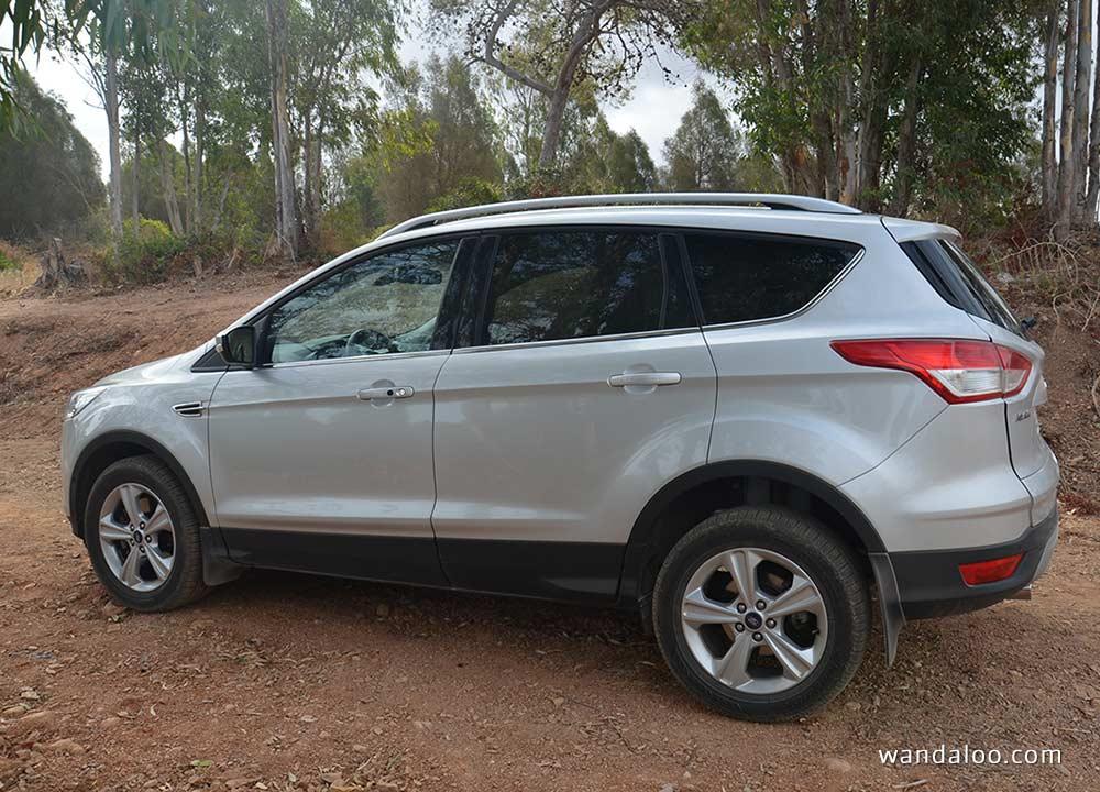 https://www.wandaloo.com/files/2015/08/Essai-Ford-Kuga-neuve-Maroc-09.jpg