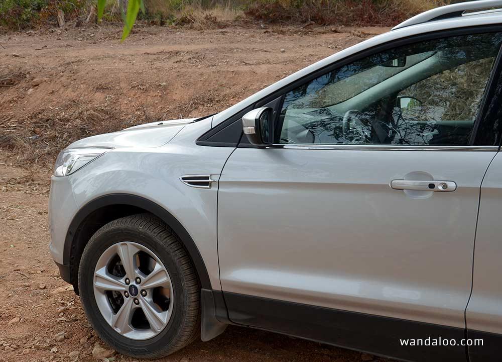 https://www.wandaloo.com/files/2015/08/Essai-Ford-Kuga-neuve-Maroc-10.jpg