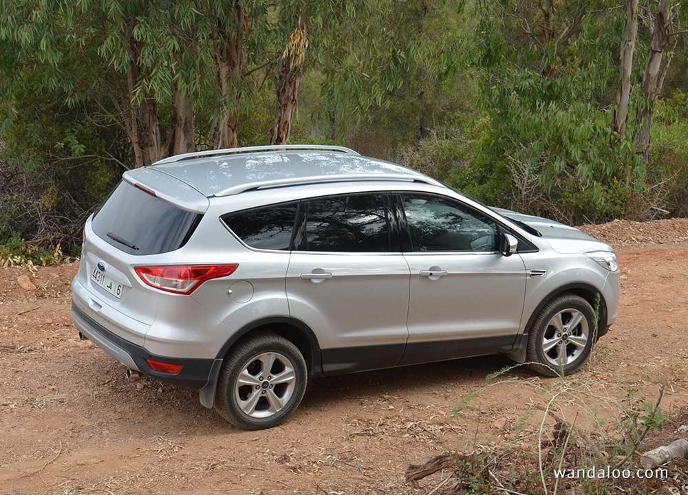 https://www.wandaloo.com/files/2015/08/Essai-Ford-Kuga-neuve-Maroc-13.jpg