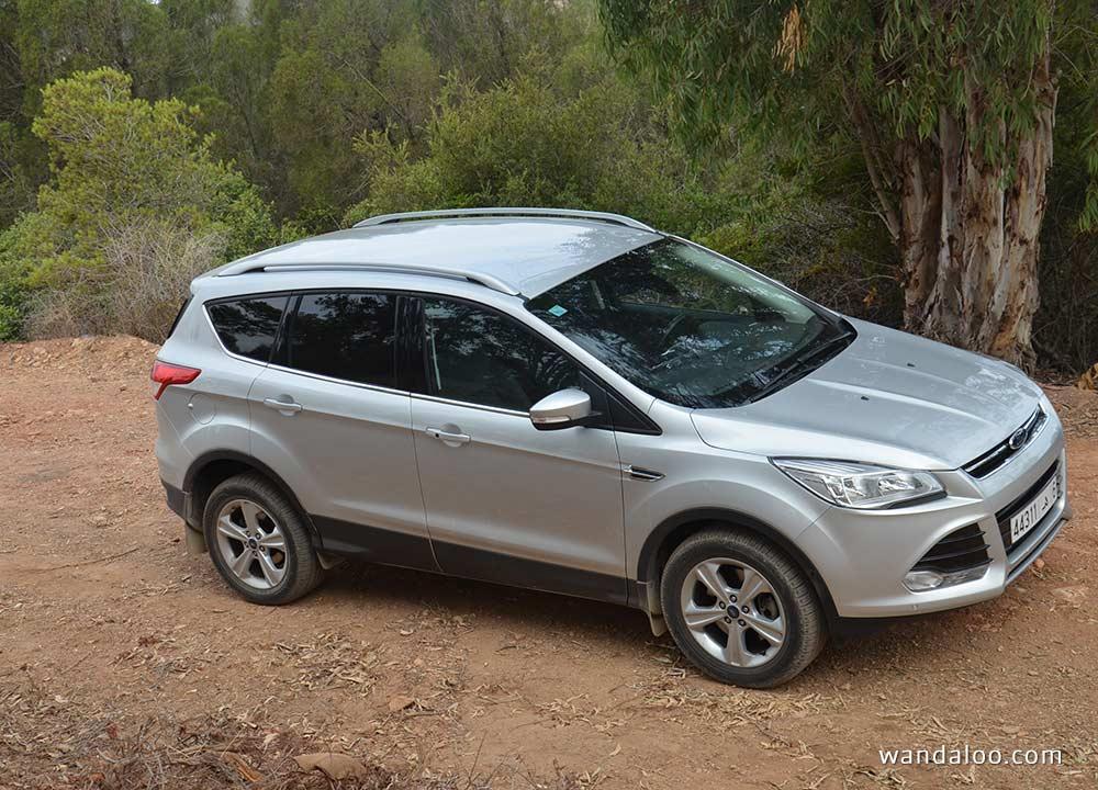 https://www.wandaloo.com/files/2015/08/Essai-Ford-Kuga-neuve-Maroc-14.jpg