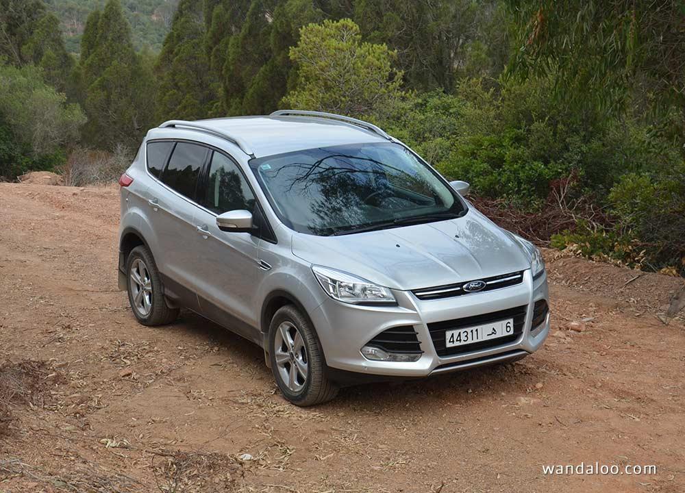 https://www.wandaloo.com/files/2015/08/Essai-Ford-Kuga-neuve-Maroc-15.jpg