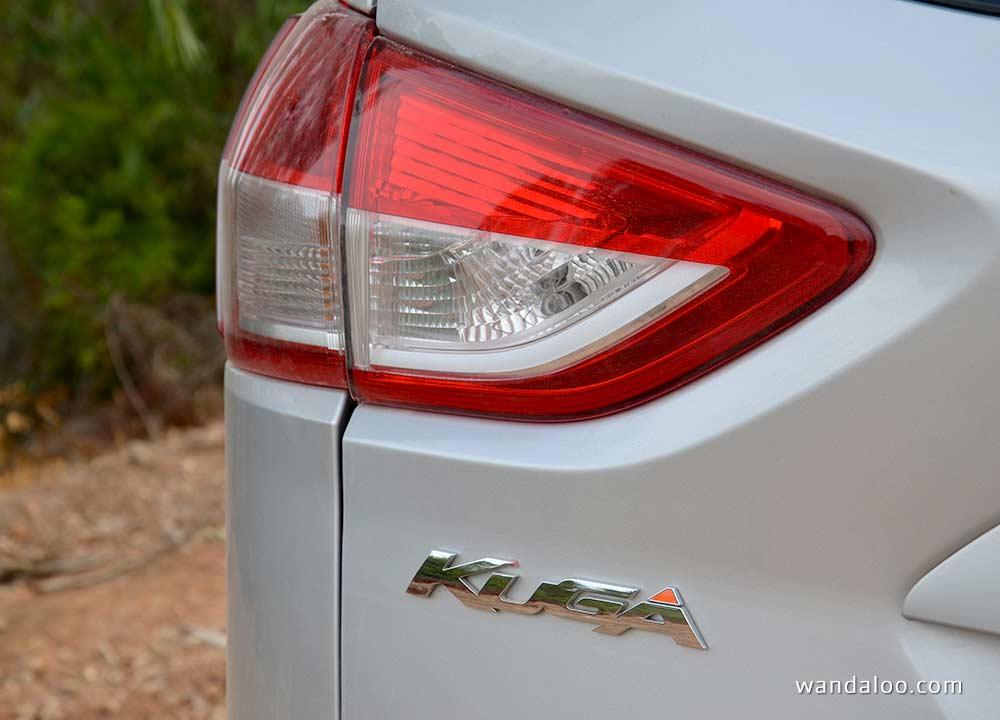 https://www.wandaloo.com/files/2015/08/Essai-Ford-Kuga-neuve-Maroc-18.jpg
