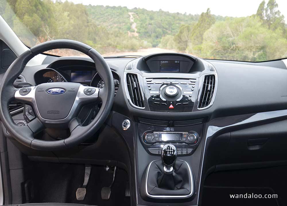 https://www.wandaloo.com/files/2015/08/Essai-Ford-Kuga-neuve-Maroc-19.jpg