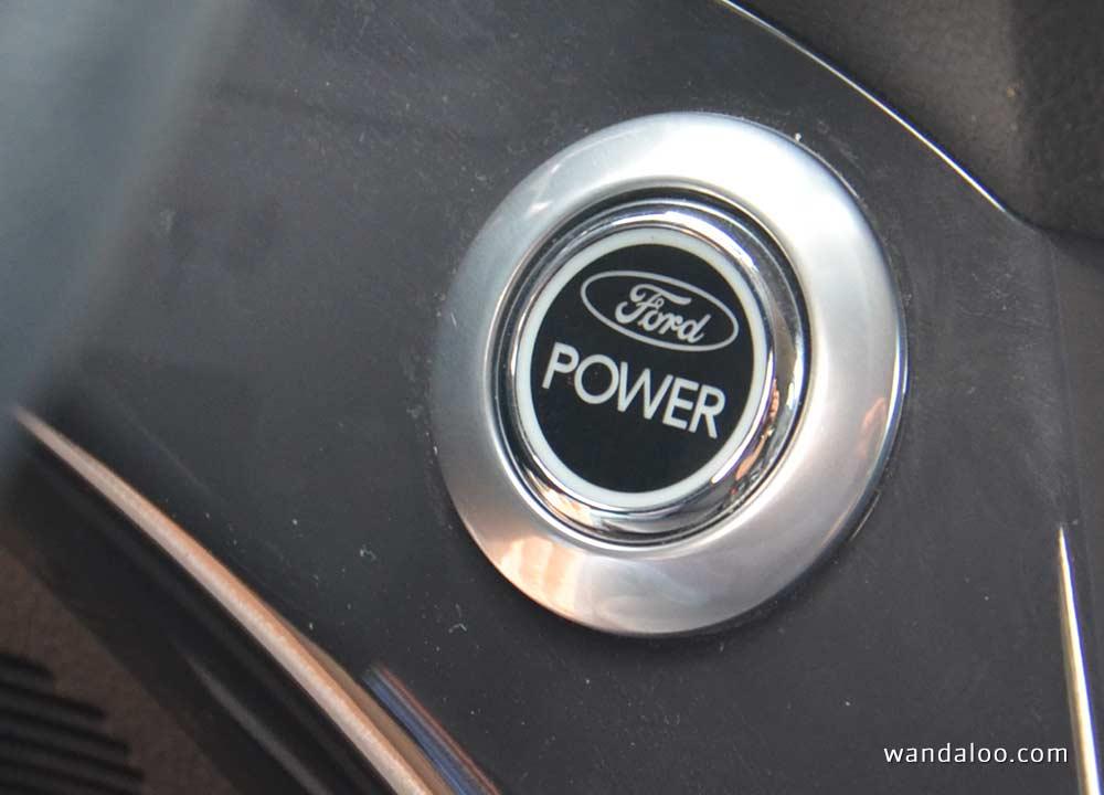 https://www.wandaloo.com/files/2015/08/Essai-Ford-Kuga-neuve-Maroc-20.jpg