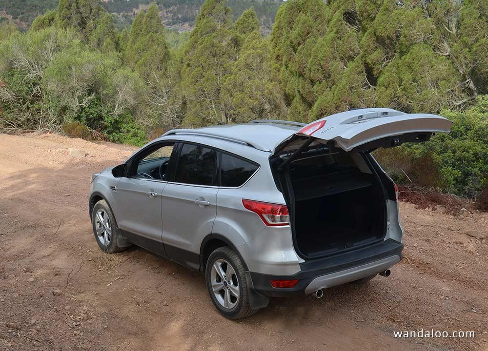 https://www.wandaloo.com/files/2015/08/Essai-Ford-Kuga-neuve-Maroc-23.jpg
