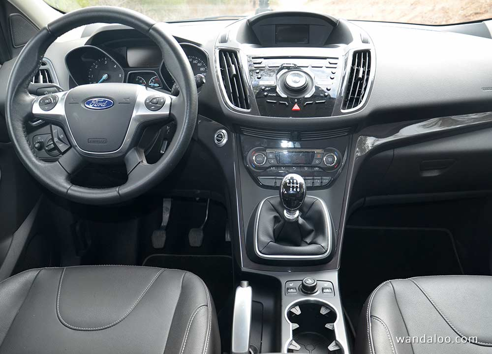 https://www.wandaloo.com/files/2015/08/Essai-Ford-Kuga-neuve-Maroc-32.jpg
