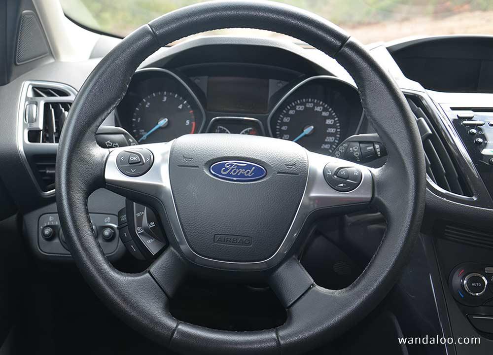 https://www.wandaloo.com/files/2015/08/Essai-Ford-Kuga-neuve-Maroc-34.jpg