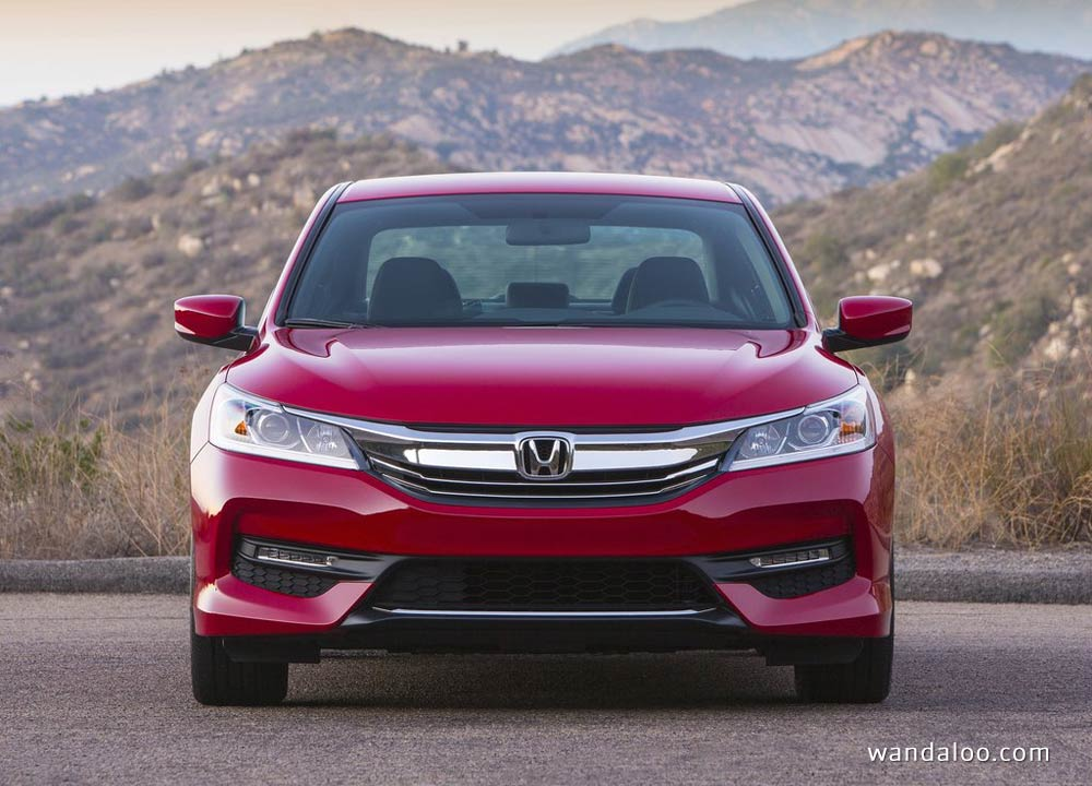 https://www.wandaloo.com/files/2015/08/Honda-Accord-2016-neuve-Maroc-03.jpg