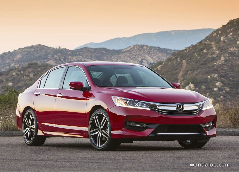 https://www.wandaloo.com/files/2015/08/Honda-Accord-2016-neuve-Maroc-04.jpg