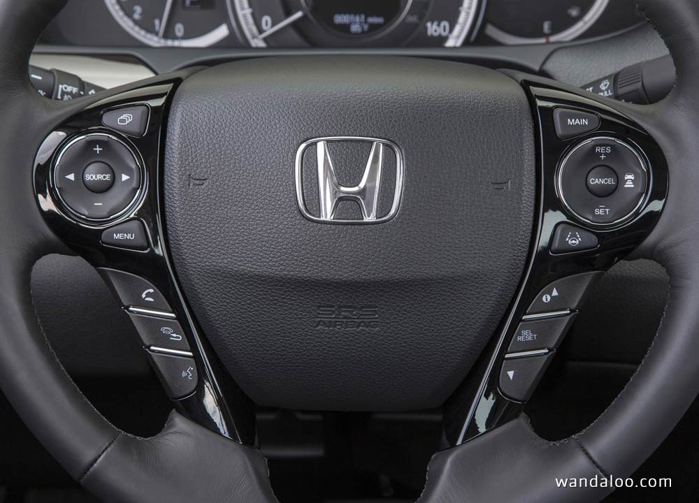 https://www.wandaloo.com/files/2015/08/Honda-Accord-2016-neuve-Maroc-05.jpg
