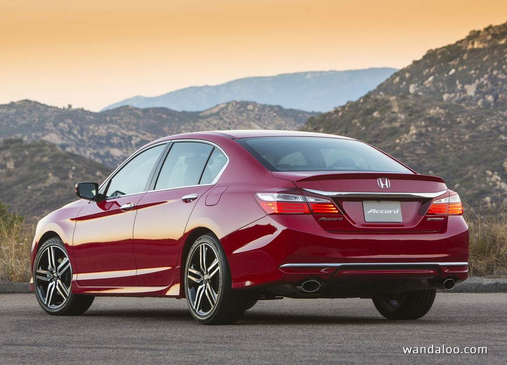 https://www.wandaloo.com/files/2015/08/Honda-Accord-2016-neuve-Maroc-08.jpg