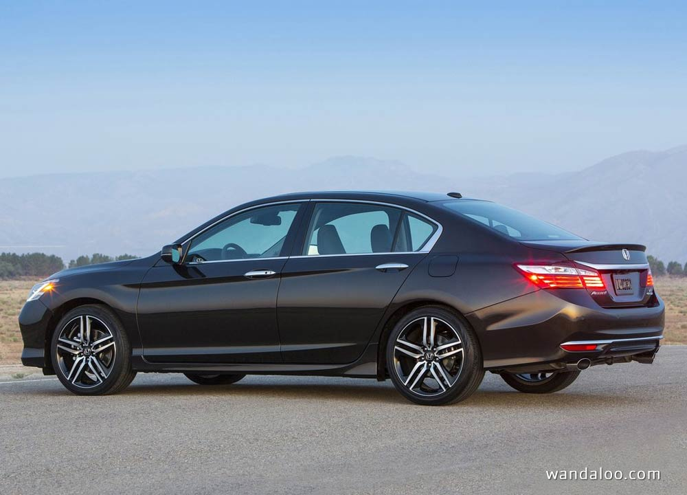 https://www.wandaloo.com/files/2015/08/Honda-Accord-2016-neuve-Maroc-09.jpg