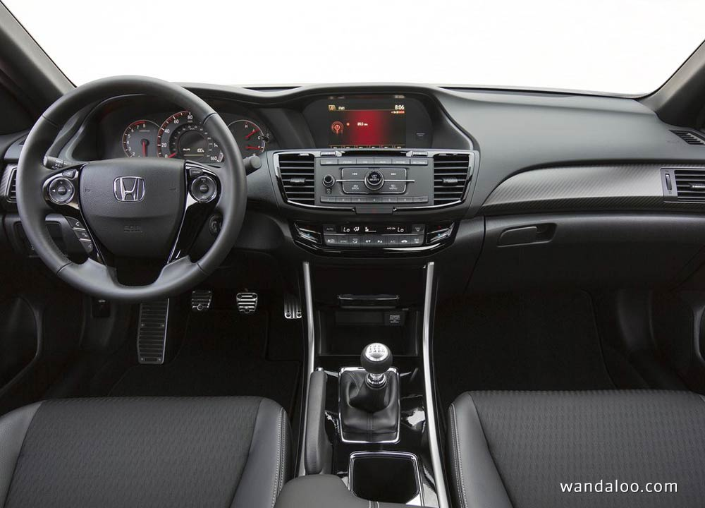 https://www.wandaloo.com/files/2015/08/Honda-Accord-2016-neuve-Maroc-12.jpg