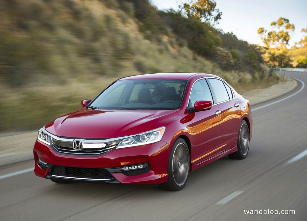https://www.wandaloo.com/files/2015/08/Honda-Accord-2016-neuve-Maroc-18.jpg