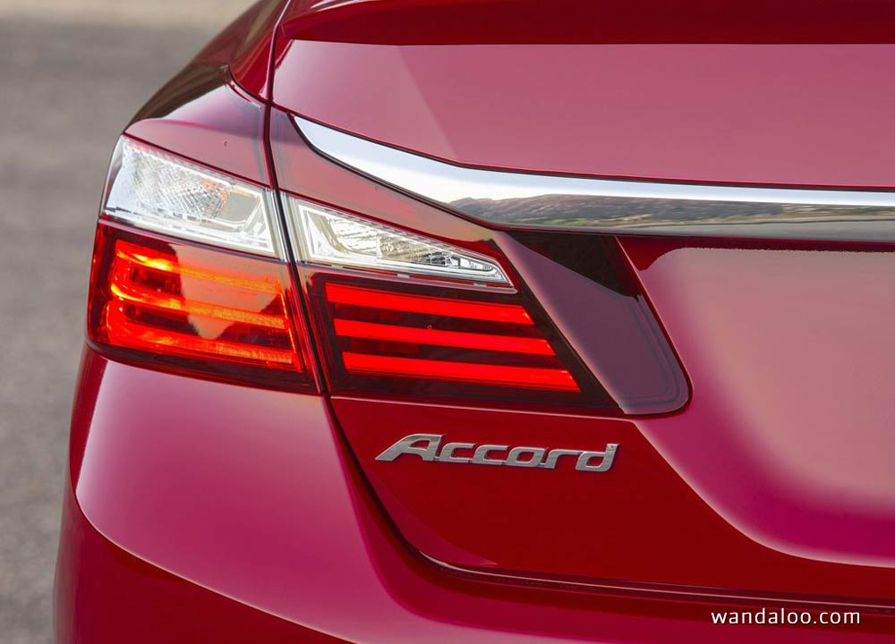 https://www.wandaloo.com/files/2015/08/Honda-Accord-2016-neuve-Maroc-20.jpg