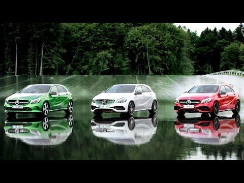 Mercedes-Classe-A-facelift-2015-video.jpg