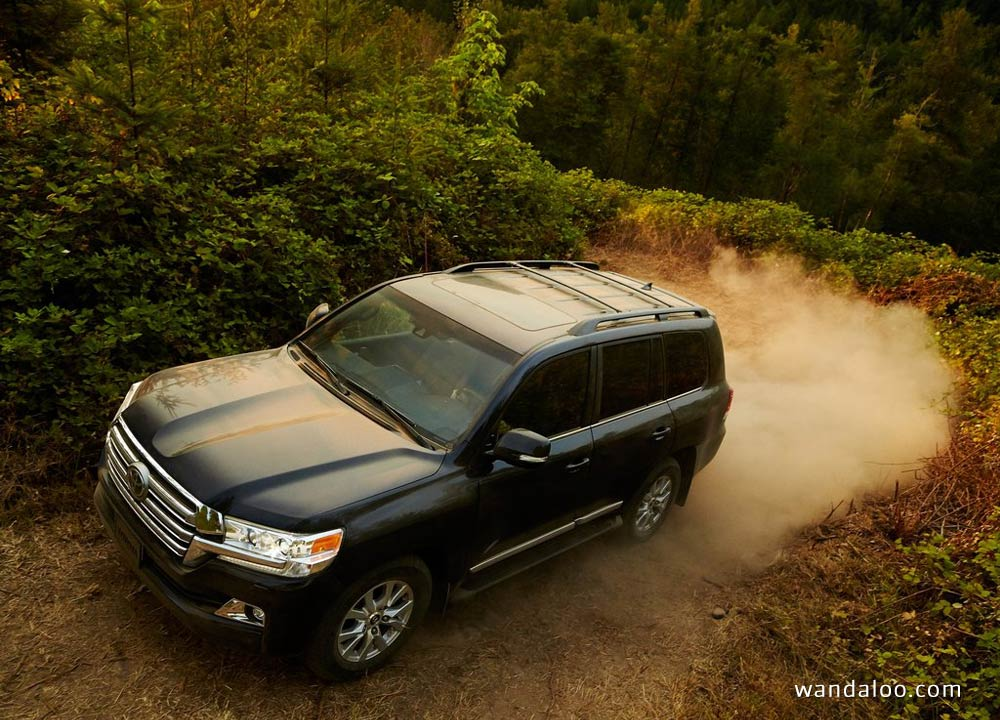 https://www.wandaloo.com/files/2015/08/Toyota-Land-Cruiser-2016-neuve-Maroc-01.jpg
