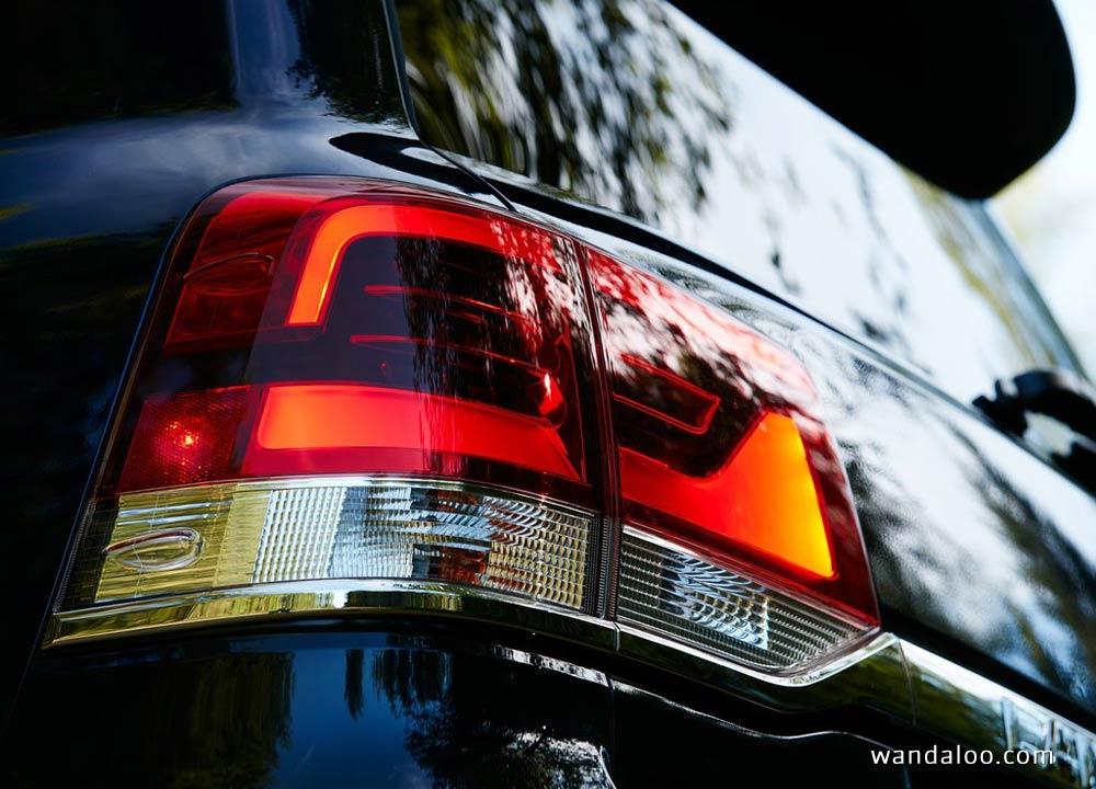 https://www.wandaloo.com/files/2015/08/Toyota-Land-Cruiser-2016-neuve-Maroc-02.jpg