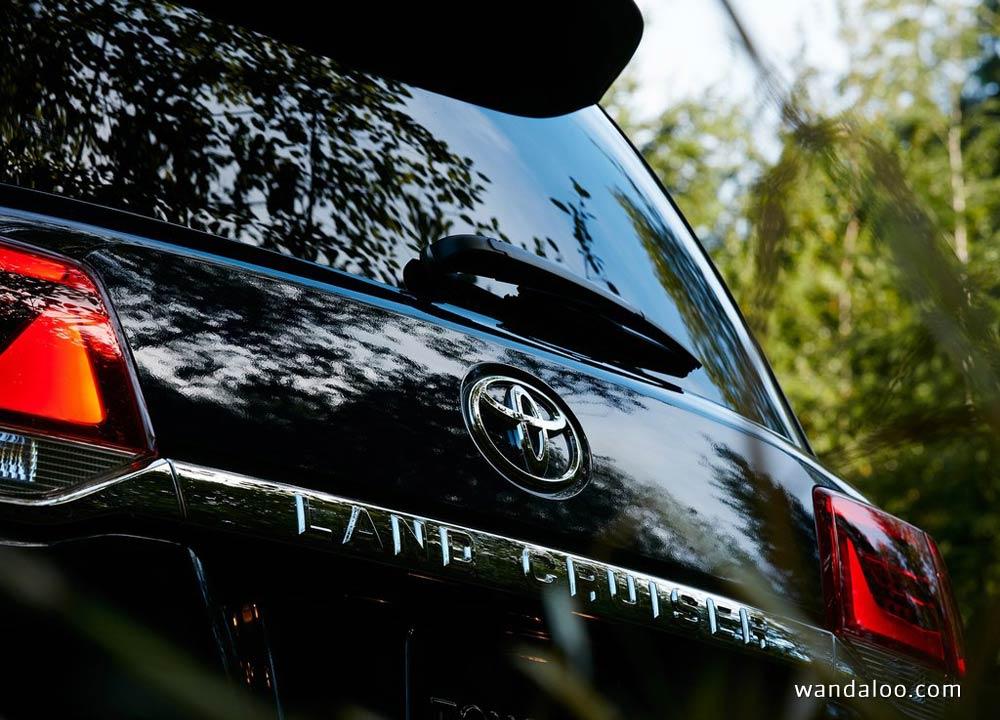 https://www.wandaloo.com/files/2015/08/Toyota-Land-Cruiser-2016-neuve-Maroc-03.jpg