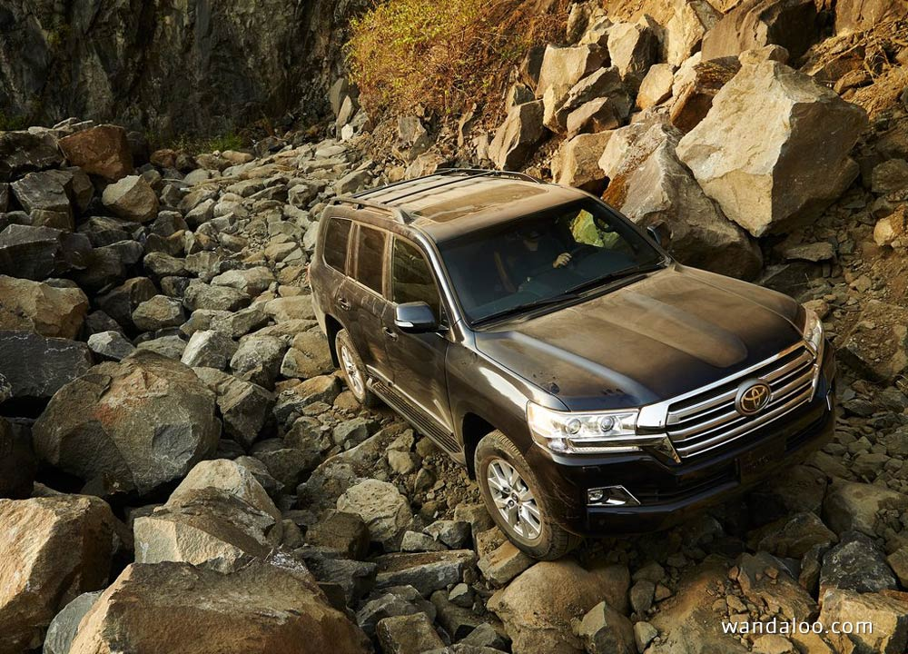 https://www.wandaloo.com/files/2015/08/Toyota-Land-Cruiser-2016-neuve-Maroc-04.jpg