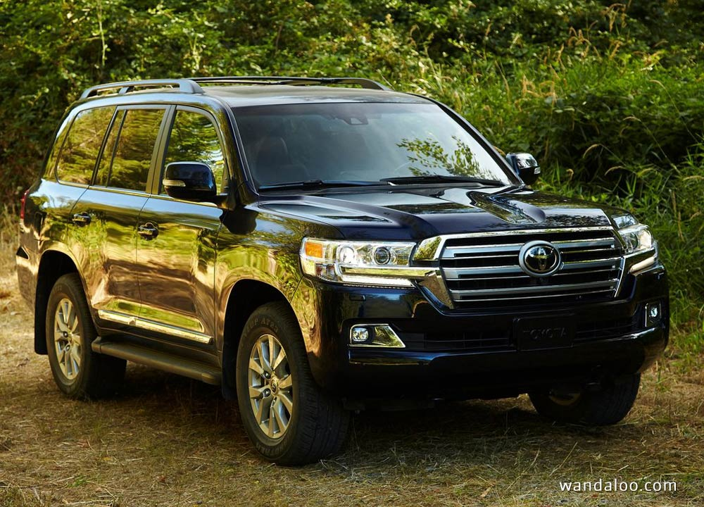 https://www.wandaloo.com/files/2015/08/Toyota-Land-Cruiser-2016-neuve-Maroc-05.jpg