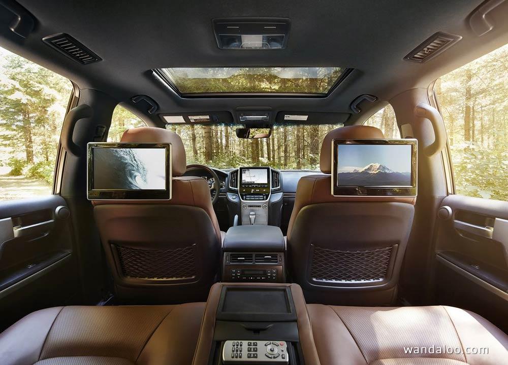 https://www.wandaloo.com/files/2015/08/Toyota-Land-Cruiser-2016-neuve-Maroc-11.jpg
