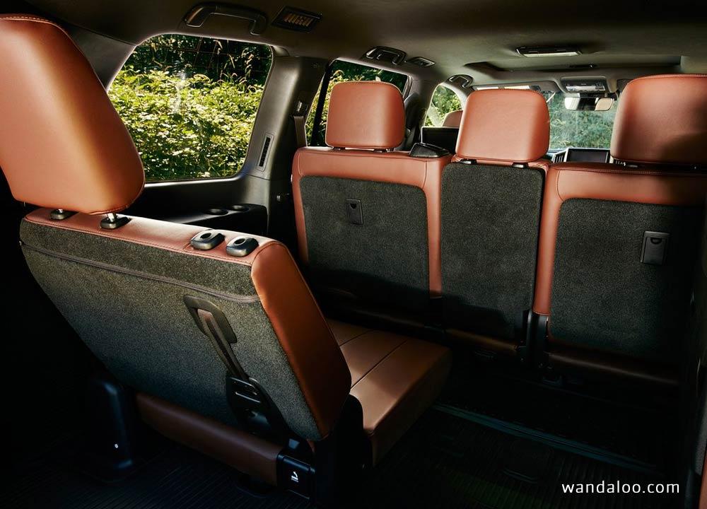 https://www.wandaloo.com/files/2015/08/Toyota-Land-Cruiser-2016-neuve-Maroc-12.jpg