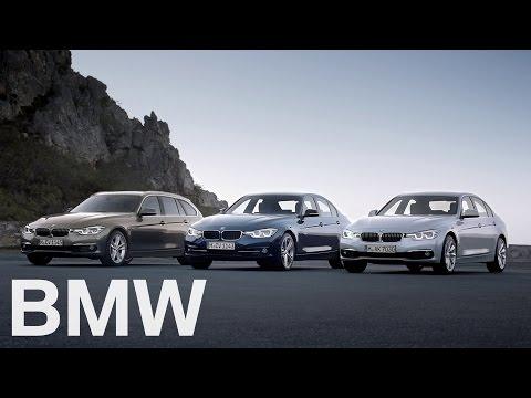 https://www.wandaloo.com/files/2015/09/BMW-Serie-3-2015-video.jpg