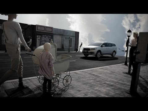 Crash-Test-Vertical-Kia-video.jpg