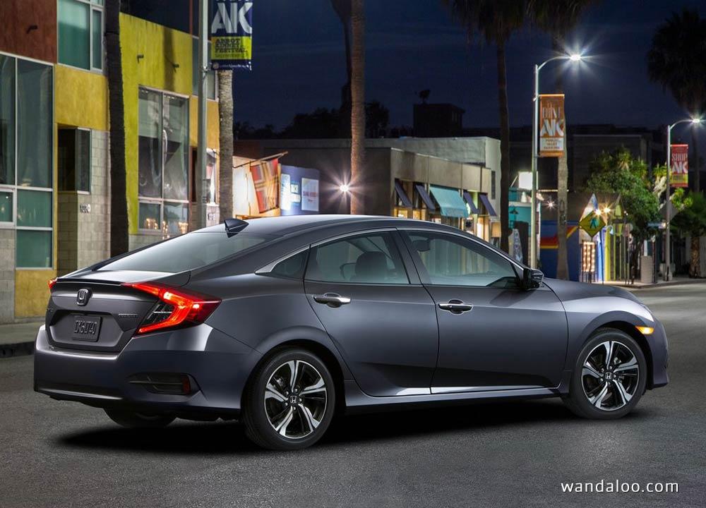 https://www.wandaloo.com/files/2015/09/Honda-Civic-Berline-2016-neuve-Maroc-01.jpg