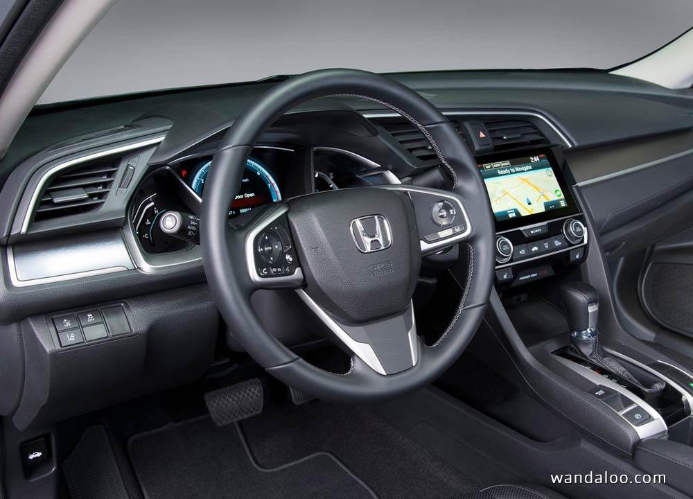 https://www.wandaloo.com/files/2015/09/Honda-Civic-Berline-2016-neuve-Maroc-03.jpg