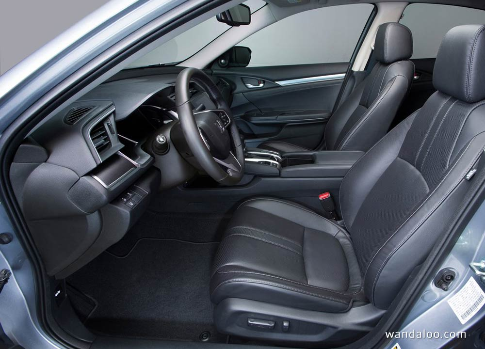 https://www.wandaloo.com/files/2015/09/Honda-Civic-Berline-2016-neuve-Maroc-04.jpg